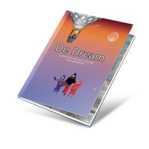 De Dream