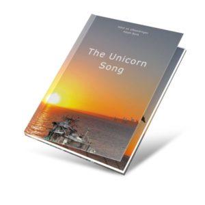 The Unicorn song