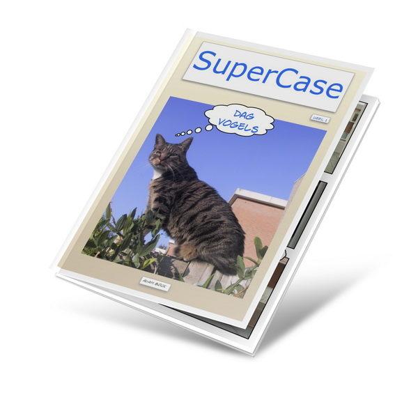 SuperCase-1