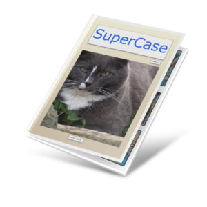 SuperCase-2