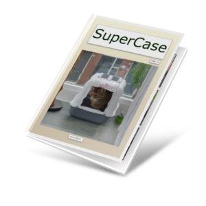 SuperCase-33